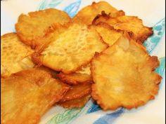 tostones de panapen delicioso