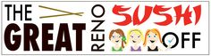 Girls Night Out Reno - Guide to dining in Reno, NV (great reviews and tips)
