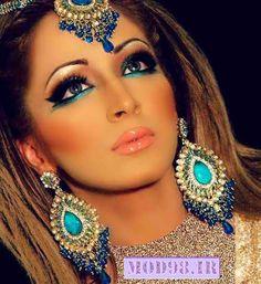 Makeup Girls 2015