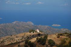 Kreta:  mijn do's en don'ts op een rij! Heraklion, Grand Canyon, Nature, Travel, Crete, Naturaleza, Viajes, Traveling, Natural