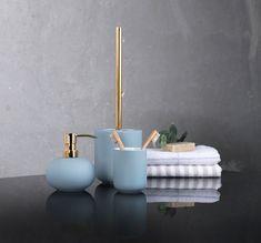 Verwonderlijk 43 Best Badkamers | JYSK images | Bathroom jars, North city NN-65