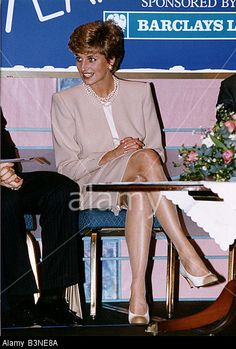 Princess Diana at Family of the year awards March 1993 Stock Photo Prince And Princess, Princess Of Wales, Real Princess, Lady Diana, Family Of The Year, Royal Family Trees, Diane, Harry And Meghan, Queen Of Hearts