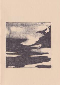 BOOKLET LIBRARY - Koch, Aidan