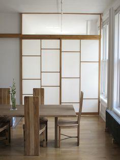 Leslie Hoffman / Nick Cope | Green Painting / Cheryll Terrace | Vital Design LTD