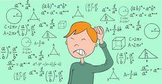 Τελικά που θα μου χρειαστούν τα Μαθηματικά;
