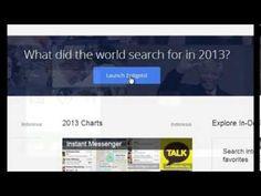 Google Zeitgeist 2013 Jokowi Tokoh Indonesia Nomor 1 Via: http://jokopolitics.blogspot.com/2013/12/google-zeitgeist-2013-jokowi-nomor-1.html