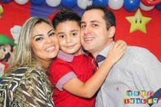 Aniversário do Carlos Eduardo 26/10/2014