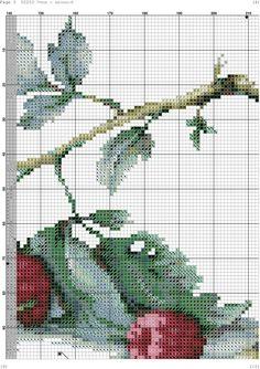 tato4ka6.gallery.ru watch?ph=bRWL-fRfFf&subpanel=zoom&zoom=8