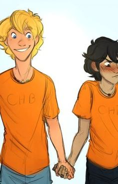 Read Nico from the story Solangelo Goes To School by zdharns with reads. Apollo Percy Jackson, Percy Jackson Ships, Solangelo, Percabeth, Will Solace, Rick Riordan Books, Half Blood, Heroes Of Olympus, Olympians