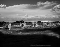 """Check out new work on my @Behance portfolio: """"Australia in B/W"""" http://be.net/gallery/60730951/Australia-in-BW"""