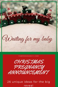 How about relieving this holiday stress with a Christmas pregnancy announcement. Find out more on Christmas pregnancy announcement, Christmas pregnancy announcement first, Christmas pregnancy announcement to family, Holidays, Christmas and more on motherhood. #Christmaspregnancyannouncement, #Christmaspregnancyannouncementfirst, #Christmaspregnancyannouncementtofamily #holidays #christmas #motherhood, #fabpregnancy Holiday Pregnancy Announcement, Holiday Stress, Christmas Holidays, Something To Do, Gifts, Christmas Vacation, Presents, Favors, Gift