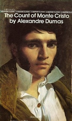 Review of The Count of Monte Cristo by Alexandre Dumas