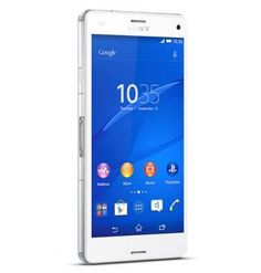 #fashionblog #trending Waterproof design that lets you do moreXperia Z3 #Compact is the smartphone designed to enhance your life. And life isn't #lived inside. Wi...