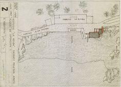 Ramones, Vintage World Maps, Spanish Architecture
