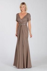 Glow With Your Evening Gown: Elegant Evening Gown Ideas 1 ~ Dresses Inspiration