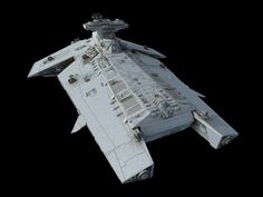 Imperial Customs Corvette and Variants, Ansel Hsiao Nave Star Wars, Star Wars Rpg, Star Wars Ships, Starwars, Star Wars Spaceships, Starship Concept, Capital Ship, Star Wars Vehicles, Star Trek Starships