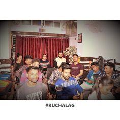 #kuchalag #obligr #DigitalMarketing #canva #photoshop #illustration #imageediting
