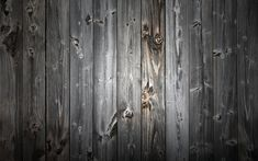 texture, background, old tree wood, download photo, wood texture