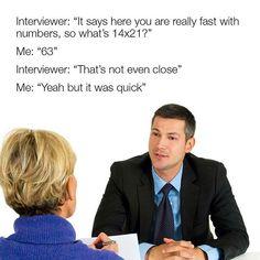 ✨at least I'm fast