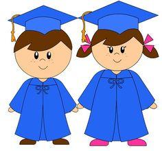5th Grade Graduation, Graduation Crafts, Graduation Theme, Preschool Graduation, Graduation Celebration, Foam Crafts, Kids Corner, Graduate School, Kindergarten