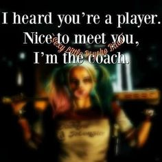 Hahaha yeap and I played you good from the day we met to the day we got married and up til we got divorced I really didn't love u Bitch Quotes, Joker Quotes, Badass Quotes, Mood Quotes, True Quotes, Great Quotes, Quotes To Live By, Funny Quotes, Inspirational Quotes