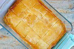 Τυρόπιτα πεντανόστιμη αφράτη και κρεμώδης | Συνταγές - Sintayes.gr