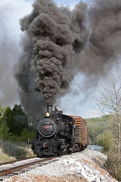 Southern 154 by sooline502a, via Flickr