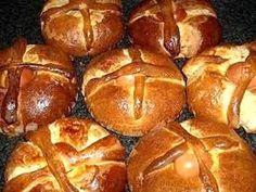 Resultado de imagem para portugal gastronomia Pascoa folares