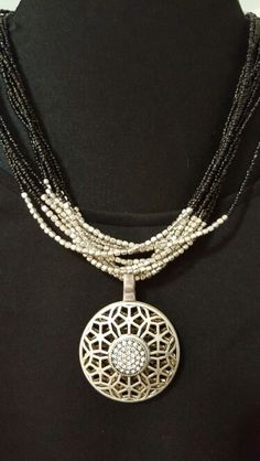 Sabine, Second Act Premier Designs Jewelry by Shawna Digital Catalog: http://shawnawatson.mypremierdesigns.com/ Facebook: https://www.facebook.com/WatsontrendwithShawna #pdstyle #jewelryladylife