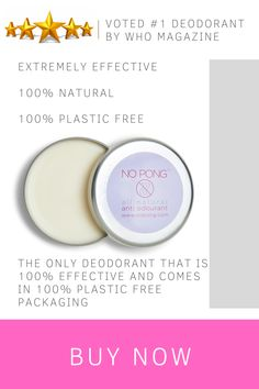 Australia's favorite, all natural deodorant. A ridiculously effective, super-natural, bicarb based deodorant. Keeps you fresh for up to 12 hours, and is completely aluminum, triclosan, and paraben free, 35 delicious grams equals a month of armpit odor free living for everyone around you. Deodorant Recipes, Diy Deodorant, All Natural Deodorant, Natural Sunscreen, New Fragrances, Super Natural, Diy Beauty, Body Care, Paraben Free