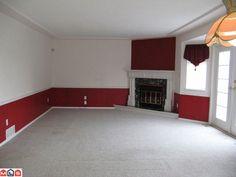 Family Room Family Room, House, Shopping, Home Decor, Decoration Home, Room Decor, Family Rooms, Haus, Interior Design