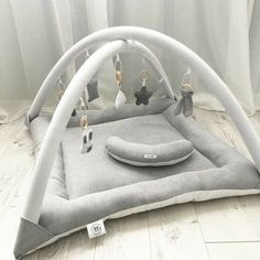 Baby Necessities, Baby Essentials, Baby Life Hacks, Baby Gadgets, Baby Bouncer, Baby Sewing Projects, Baby Nest, Baby Supplies, Baby Boy Rooms