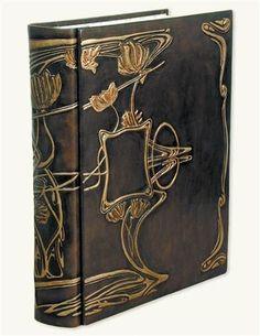 Art Nouveau Designs Free   ART NOUVEAU ALBUM   Art & Artists