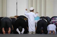 ramadam