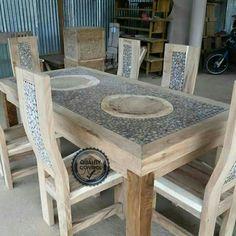 Pin Oleh Nz Furniture Jepara Store Di Nz Livingroom Produk