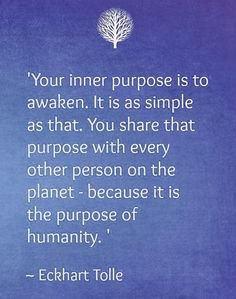 Inner Peace Quotes and Inspirational Motivational Spiritual Quotations from Awakening Intuition. A Collection of Wisdom Life Changing sayings Inner Peace Quotes, Spiritual Quotes, Wisdom Quotes, Me Quotes, Motivational Quotes, Quotes To Live By, Inspirational Quotes, Ekhart Tolle, Mantra
