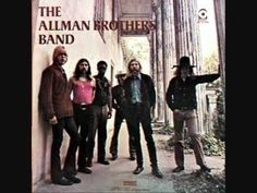 "Allman Brothers "" Sweet Melissa ""  The correct title is simply ""Melissa"", but this Georgia band provided the soundtrack to David's and my adolescence.  Our daughter was named for this song."
