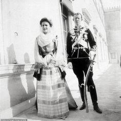 Prince Andrew, Prince Philip Mother, Prince Harry And Meghan, Prince Charles, Prince Phillip, Princess Elizabeth, Princess Eugenie, Princess Margaret, Queen Elizabeth Ii