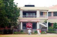 Risultati immagini per puttaparthi ashram