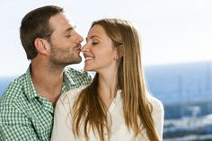 how soon should you date after breaking up http://www.eharmony.com/blog/2013/02/13/is-dating-someone-new-the-best-way-to-get-over-an-ex/#