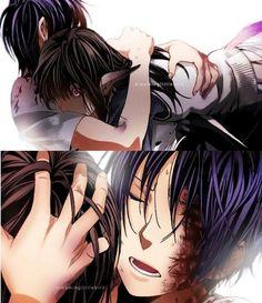 7b313a60ac88abb93eda95b8372eedc3--noragami-anime-anime-manga.jpg 500×579 pixeles