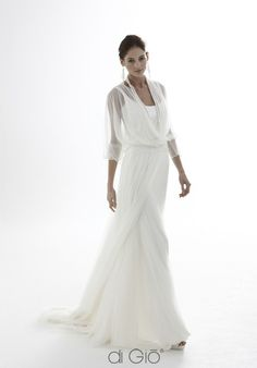 le spose di gio wedding dress  | Le Spose di Gio 2011 » BestDress - cайт о платьях!