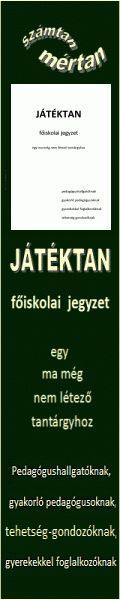 JÁTÉKTAN / letölthető anyagok Dyscalculia, School Psychology, Activities For Kids, Kindergarten, Pdf, Album, Teaching, Education, Books