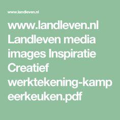 www.landleven.nl Landleven media images Inspiratie Creatief werktekening-kampeerkeuken.pdf