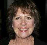 Penelope Wilton is the actress who plays Isobel Crawley