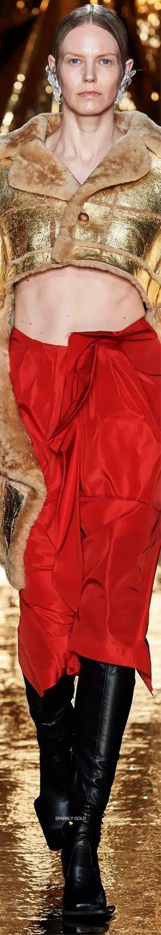 Preen by Thornton Bregazzi Fall 2020 RTW Thornton Bregazzi, Just Be Happy, Guys, Fashion Brands, Runway, Jackets, Coats, Collection, Fall