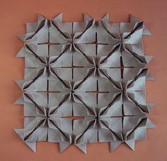 dobrinhas   origami