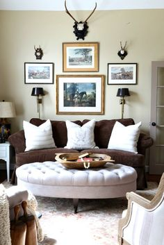 savvy southern style When a Chair is Too Small http://feedproxy.google.com/~r/SavvySouthernStyle/~3/D4rVrrPHxek/when-chair-is-too-small.html via bHome https://bhome.us