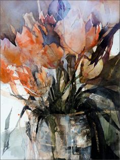 marc folly watercolors - Yahoo Image Search Results