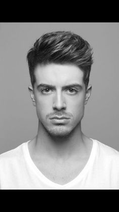 Our team of experts chose the best mens haircuts for Incuding the best short haircuts for men, most stylish taper cut & the best low fade haircut. Short Hairstyles For Thick Hair, Best Short Haircuts, Cool Haircuts, Hairstyles Haircuts, Haircuts For Men, Short Hair Cuts, Trending Haircuts, Modern Hairstyles, Classy Hairstyles
